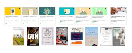 courses-book-covers-small