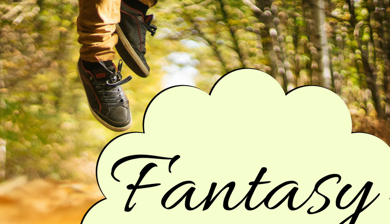 Fantasy Chat Post