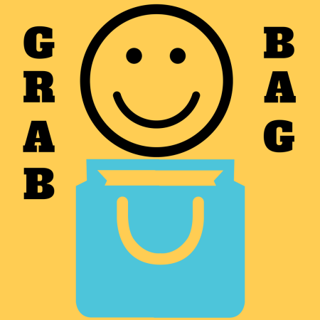 Grab Bag Post
