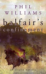 Balfair's Confinement